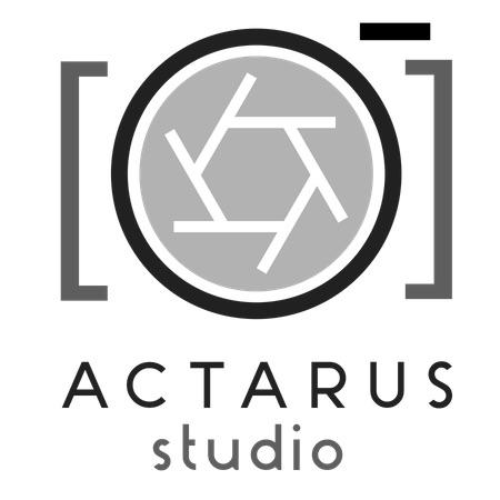 Actarus Studio